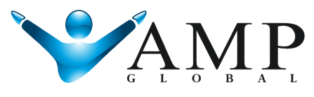 AMP Global - Low Commissions Futures, Forex & CFDs Online Trading Broker